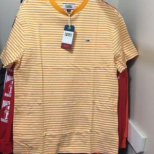 Premium Tommy Hilfiger shirt